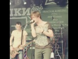 Натали on Instagram #oz-rockfest#RadioLIFE#ждать