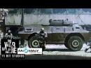 MGnews про игры войну без войны