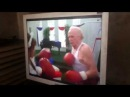 трудный ребенок 3 бокс boxing))) problem child