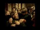 """Дело о """"Мёртвых душах""""(2005)HD 5-6 серии - продолжение Мертвых душ. / Dead Souls"""