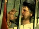 """Дело о """"Мёртвых душах 2005 HD 7 8 серии продолжение Мертвых душ Dead Souls"""