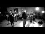 Maverick Sabre - I Need - Live from Angel Studios