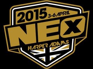 Прямая трансляция RC Racing TV - NEO X