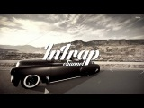 David Guetta Ft. Nicki Minaj &amp Afrojack - Hey Mama (Jack &amp Lewis Bootleg)