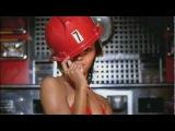 Ying Yang Twins Feat. Lil' Jon - Salt Shaker (HQ  Dirty)