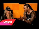 Busta Rhymes Mariah Carey I Know What You Want ft Flipmode Squad