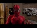 Неуклюжий Человек-паук часть 3/3 | RYTP