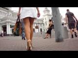pod-yubkoy-v-moskve-video