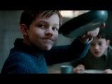 Пэн: Путешествие в Нетландию — Русский фан-ролик (2015) HD