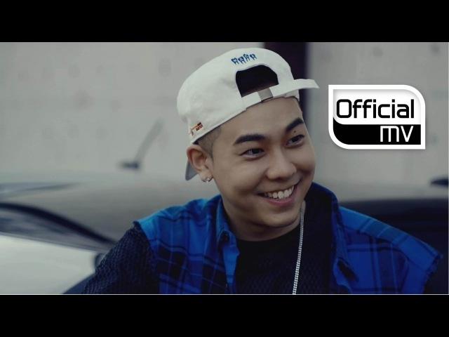 [MV] Loco(로꼬) _ RESPECT (Feat. GRAY DJ Pumkin)