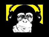 rafiki  mixtape 013  trip-hop  abstract instrumental hip hop mix 2014