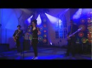 Amy Winehouse - Tears Dry On Their Own (Live on Other Voices, 2006)