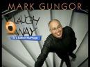 Марк Гангор Смейтесь на пути к успешному супружеству 1 Живая озвучка