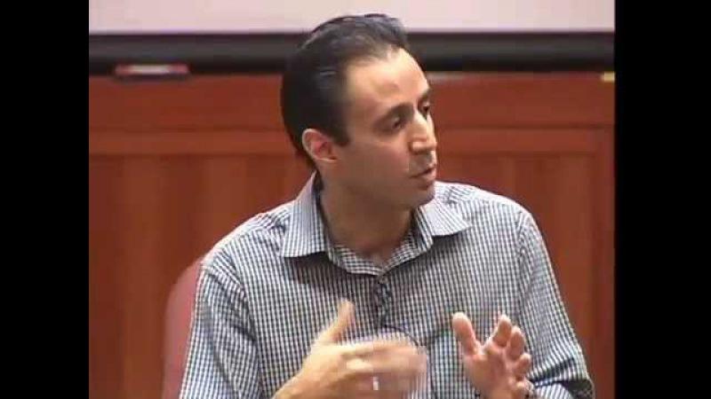 How to Negotiate Your Job Offer Prof Deepak Malhotra Harvard Business School