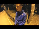 ГАМОРА - Как воздух