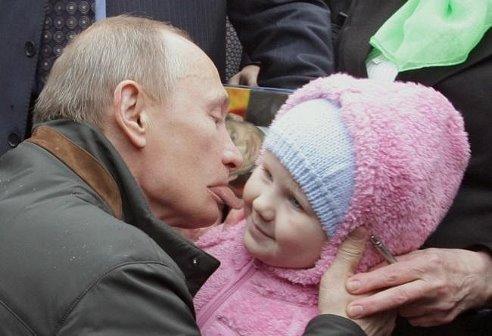 Террористы обстреляли Курахово реактивными снарядами, - Аброськин - Цензор.НЕТ 8225