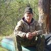 Sergey Peshev