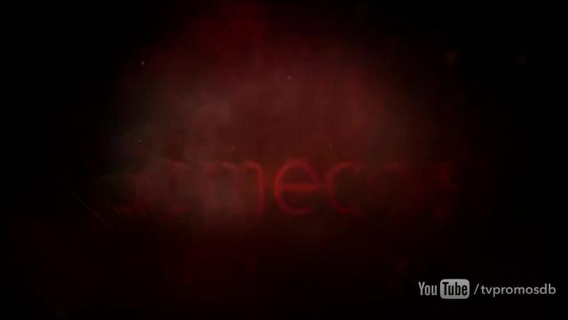 Промо Ссылка на 7 сезон 5 серия - Дневники вампира / The Vampire Diaries