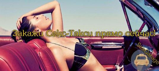 seks-foto-obvorozhitelnaya-strastno-ebetsya-izmenyaya-ne-predohranyaetsya-erotiku-sisyastie-podruzhki