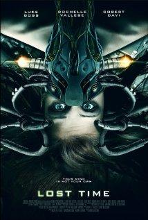 Lost Time (2014) - Subtitulada