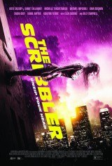 The Scribbler (2014) - Subtitulada