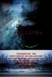 Find Me (2014) - Subtitulada
