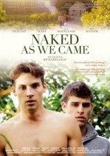 Naked As We Came (2013) - Subtitulada
