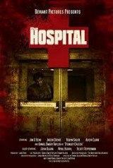 The Hospital (2012) - Subtitulada