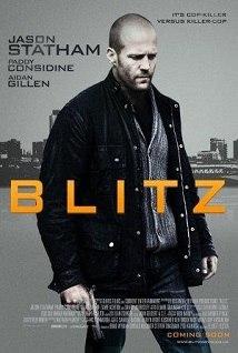 Blitz<br><span class='font12 dBlock'><i>(Blitz)</i></span>