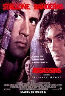 Asesinos<br><span class='font12 dBlock'><i>(Assassins)</i></span>