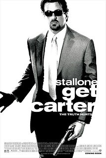 Get Carter (Asesino implacable)<br><span class='font12 dBlock'><i>(Get Carter)</i></span>
