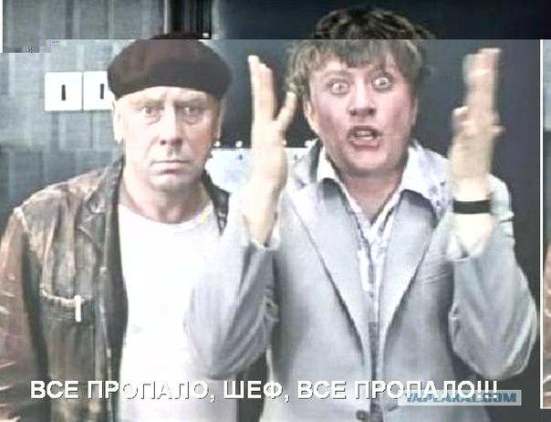 Завтра на Киев обрушится шторм с грозой - в мэрии советуют не выходить из дома - Цензор.НЕТ 793