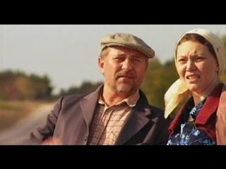 Серафима прекрасная - 1-2 серии