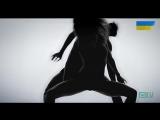 Ирина Дубцова и Brandon Stone — Игра теней (RU Music)