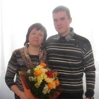 Евгения Капустникова