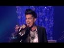 Adam Lambert (Адам Ламберт) - If I Had You (Будь ты моим)