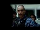 The Last Ship / Последний корабль - 2 сезон 4 серия [LostFilm.TV]