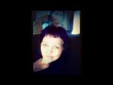Голубева Юлия Александровна под музыку Анна Шульгина - Ножевая. Picrolla