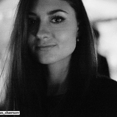 Ольга Полицына