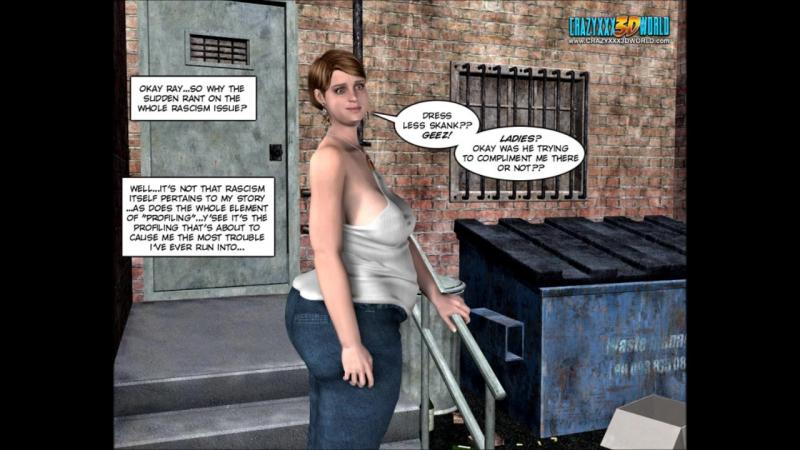 порно комиксы про вовочку № 887680 без смс