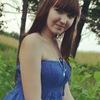 Tatyana Kryat