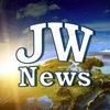 JW News: Свидетели Иеговы — новости