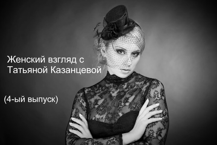 http://cs624331.vk.me/v624331816/276b9/XVQ-7K7jN3o.jpg