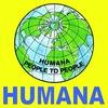 Humana People to People Ukraine