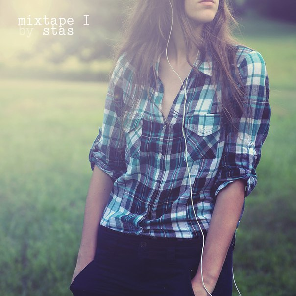 Фото девушек в рубашке 15 фотография