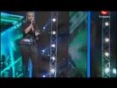 X-Фактор красивый голос! очень хорошо спела! и не прошла смотреть до конца