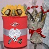 Подарки для мужчин 23 февраля