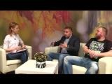 ФСП Арзамас на канале Доброе ТВ