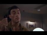 Кровавый спорт (1988) супер фильм____________________________________________________________________ Финишная прямая 2011
