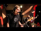 My Ticket Home - Spit Not Chewed Teenage Cremation - Audiotree Live